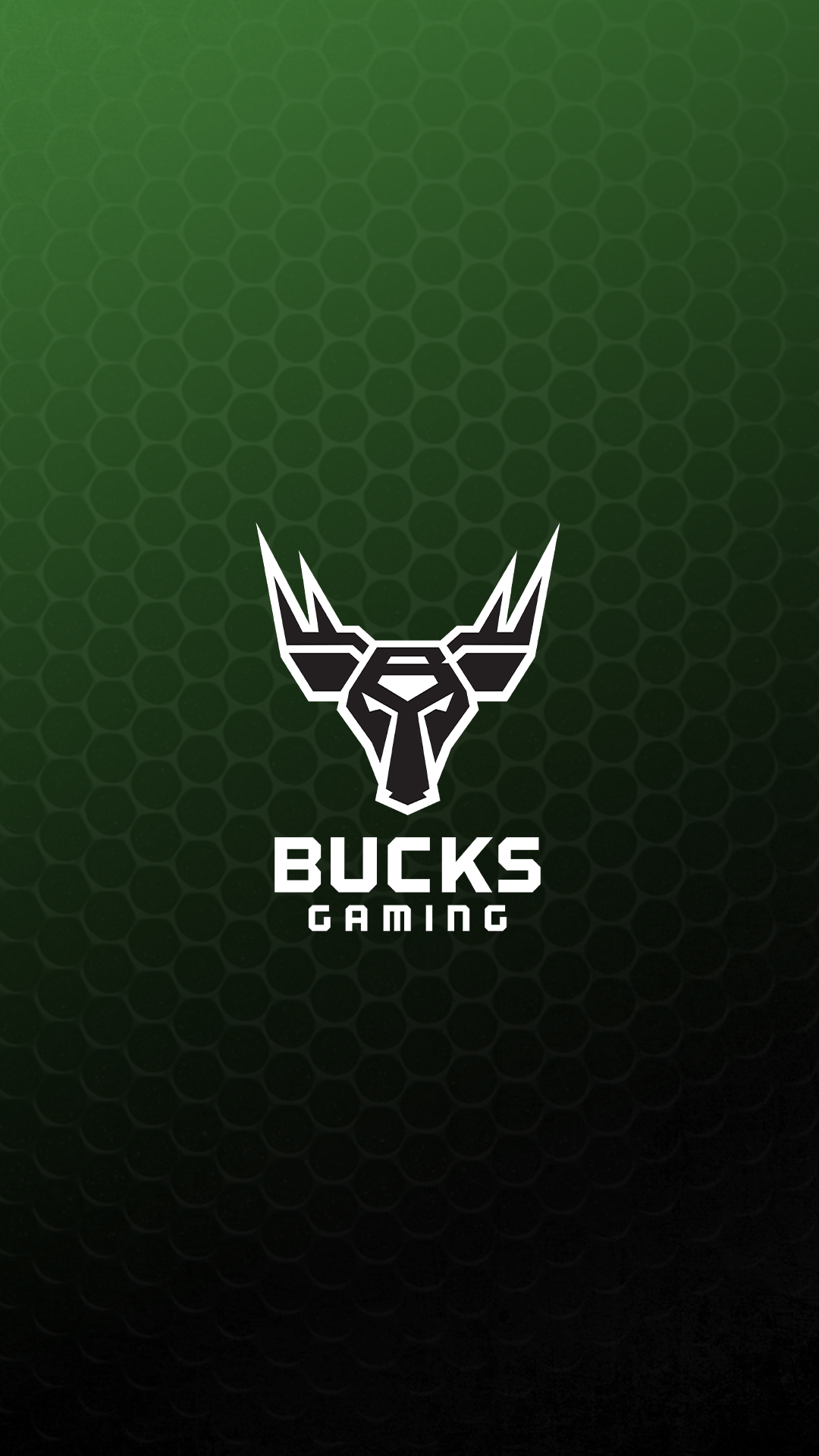 Bucks GG Wallpaper